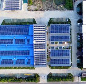 aerial_view_kunshan