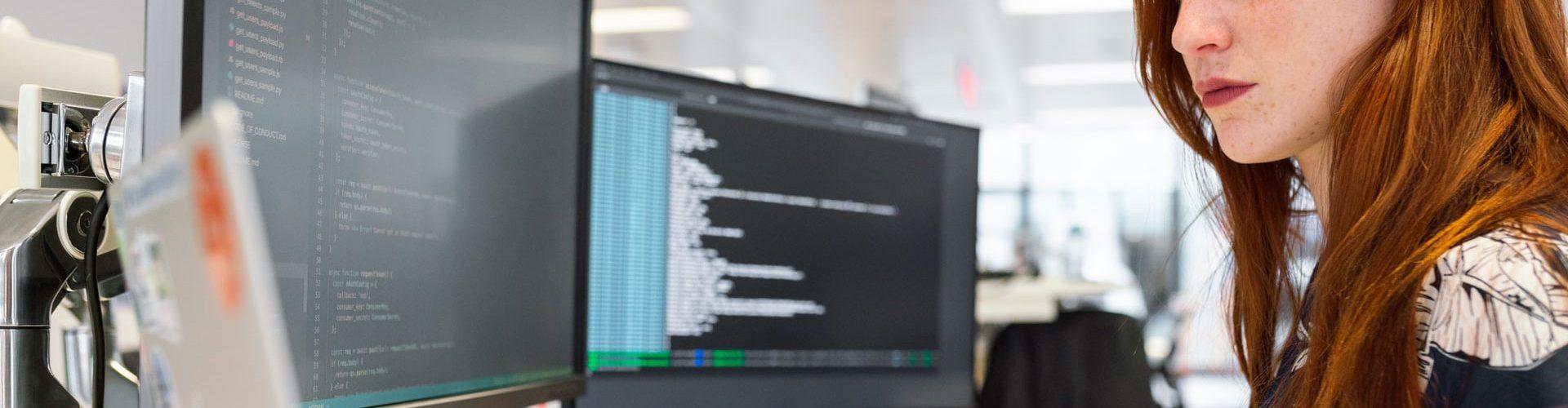 softwareengineering2_jason_dent_unsplash